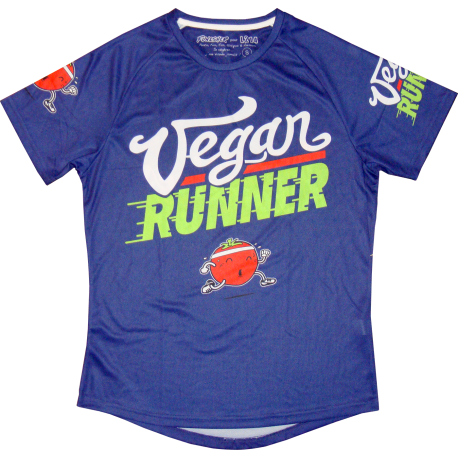 f4a0774e6b41f Funisher : T-Shirts Running Homme - Funisher Running Boutique